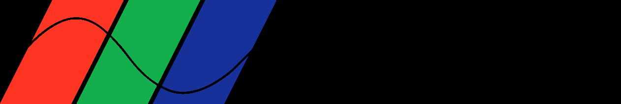 Deco-logo-1